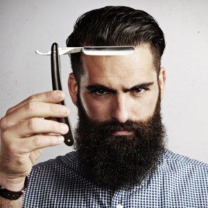 barber-gallery-7-1