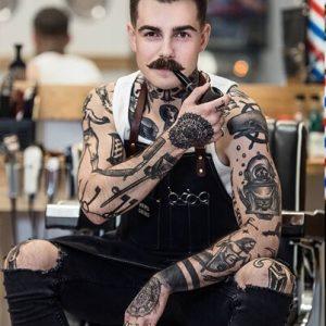 barber-shop-la-gi-13